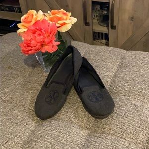 Tory Burch slippers